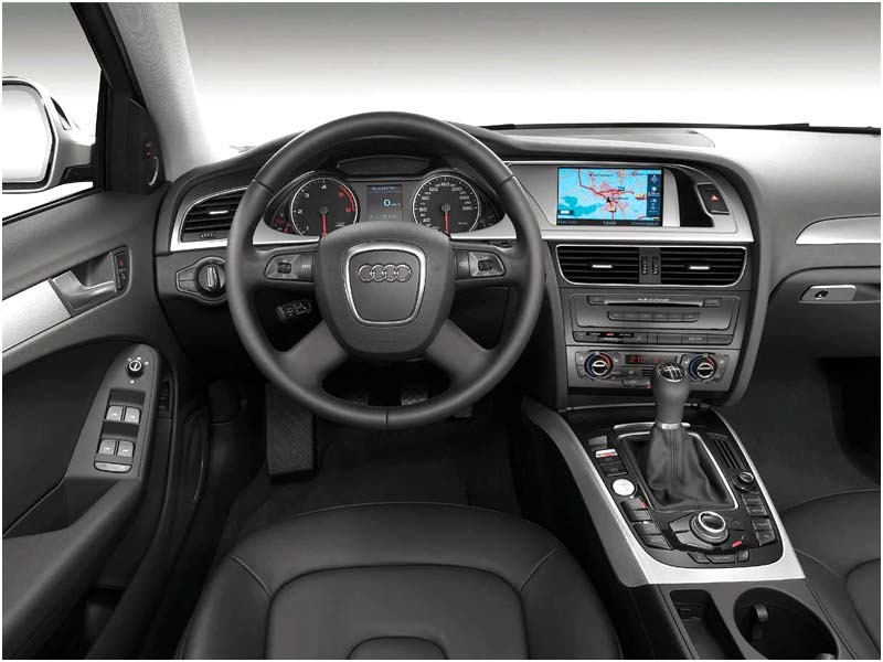 Audi A In India Prices Reviews Photos Mileage Features - Audi car india price