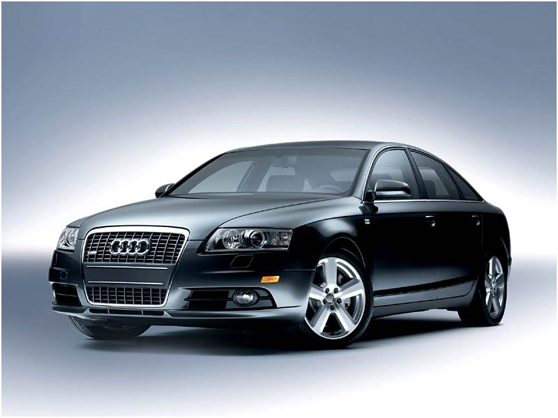 Audi India Cars In India Latest Upcoming New Car Models