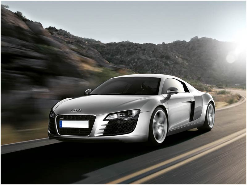 audi r8 in india prices reviews photos mileage features specifications. Black Bedroom Furniture Sets. Home Design Ideas
