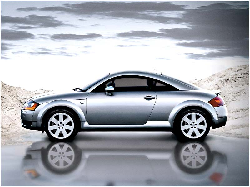 Audi Tt In India Prices Reviews Photos Mileage Features Amp Specifications