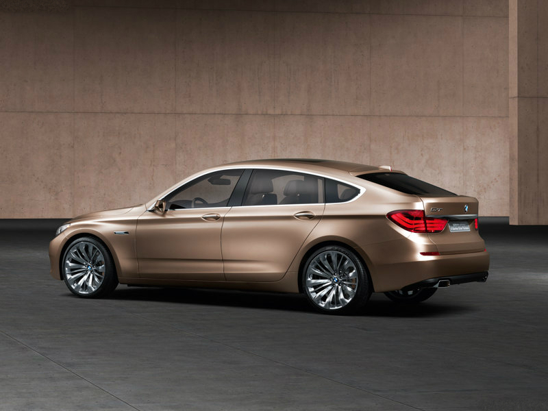 bmw gt 530d in india prices reviews photos mileage features specifications. Black Bedroom Furniture Sets. Home Design Ideas
