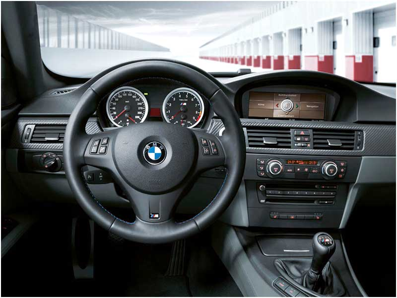 Bmw M3 Coupe In India Prices Reviews Photos Mileage