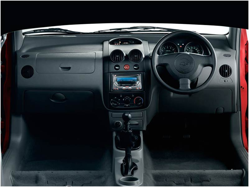 Chevrolet Aveo Uva In India Prices Reviews Photos Mileage Features Specifications