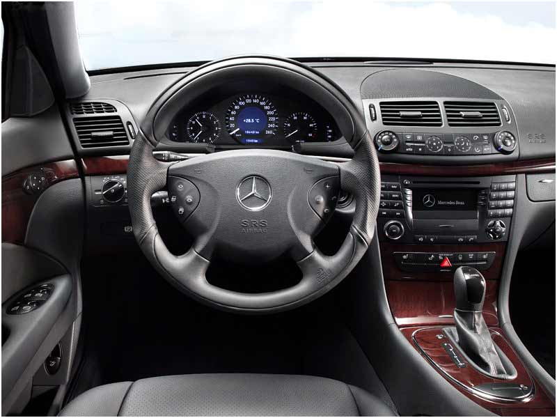 1998 Mercedes Benz C63 Amg 4matic further 2013 Mercedes Benz Classe E Coupa 2 Portes E350 4matic additionally Todo Sobre Ford Megapost moreover E Class Estate S212 2010 likewise 87 5 0 Troubleshooting Solutions. on 2010 mercedes benz e350 specifications
