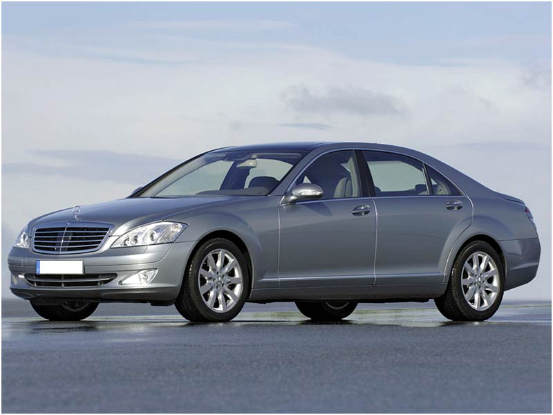 Mercedes benz cars in india latest upcoming new car models for Upcoming mercedes benz models