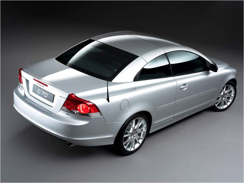 autotrader sale cars for price volvo used