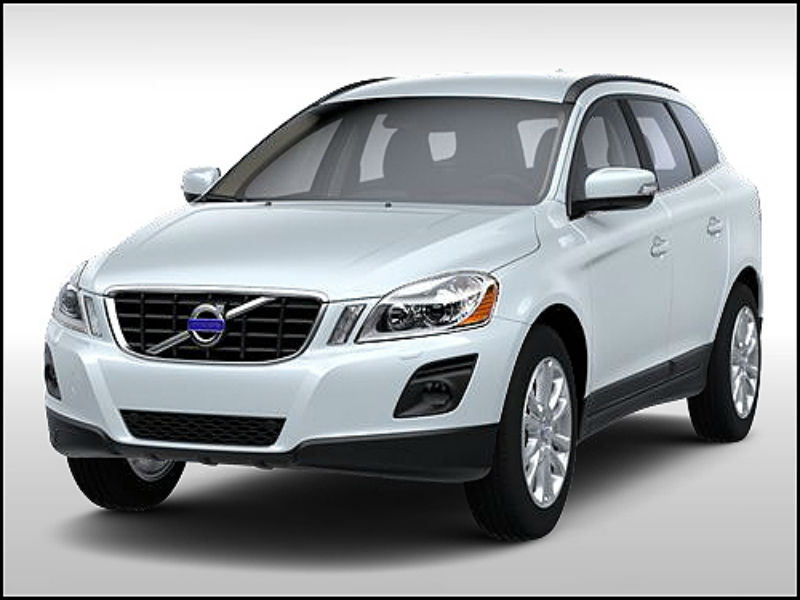 volvo xc60 summum d3 prices reviews photos mileage features specifications. Black Bedroom Furniture Sets. Home Design Ideas